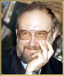 Vladimir Belyaev Net Worth