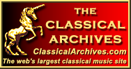 The Classical Music Archives
