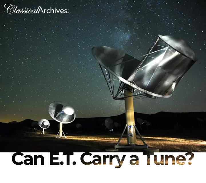 Voyager1b
