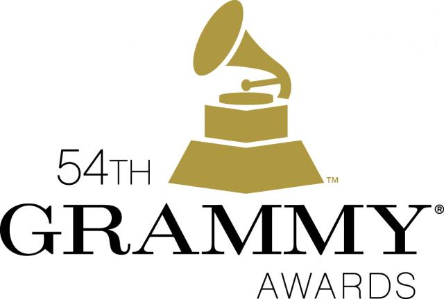 2012 Grammy Classical Nominees