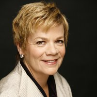 Marin Alsop Celebrity Playlist